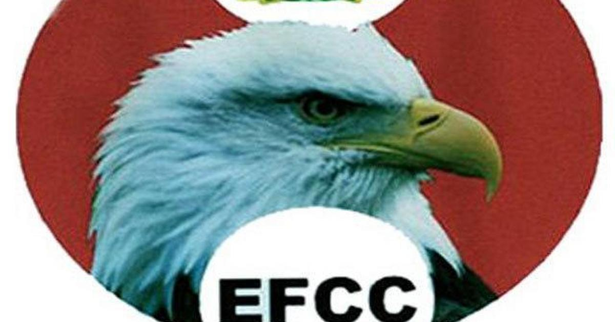 EFCC hands over N147m looted from Kwara treasury [ARTICLE]
