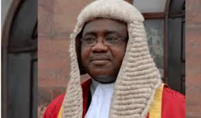 Jurits, lawyers pay tribute to late Abuja Judge, Justice Okeke – The Sun Nigeria
