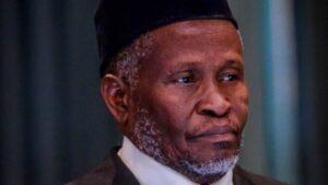 Hope rises for judiciary's financial autonomy