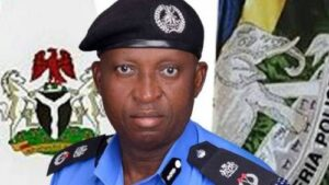 Abiola's Sons Sue Lagos Police Commissioner Over Unlawfully Detention, Demand N100m Compensation