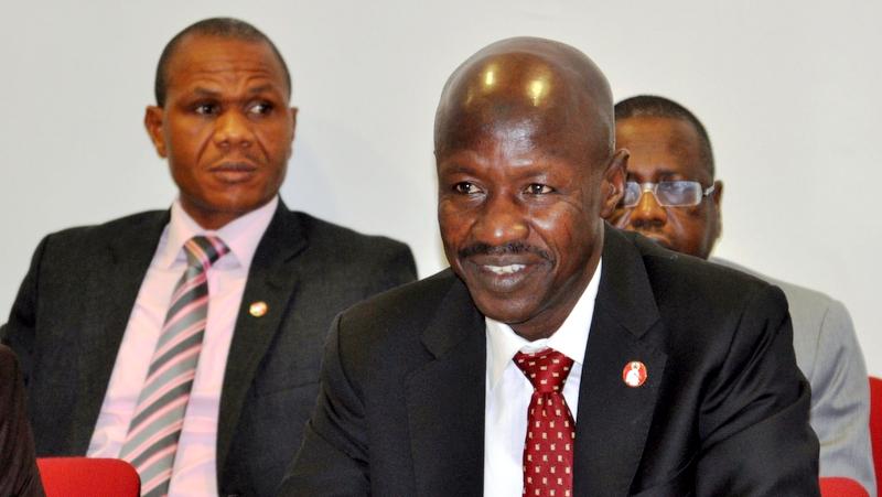 P&ID: UK court judgment vindicates Magu, says lawyer