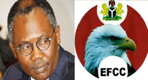 EFCC witness insists Adoke's $2.2m loan repayment transaction was transparent – The Sun Nigeria