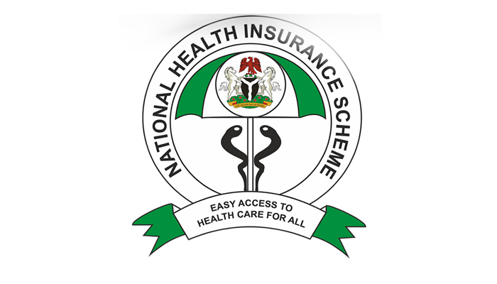 NHIS donates PPE to EFCC – Punch Newspapers