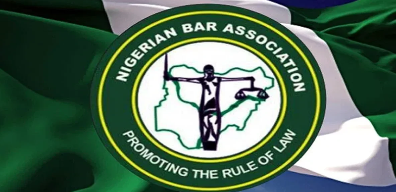 BOSAN commends Adesina for not going to court – Punch Newspapers