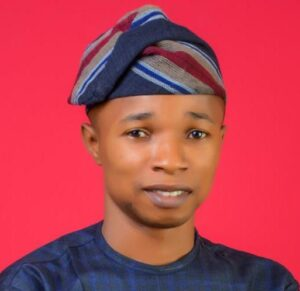 Christianity, Politics and the Uproar Against CAMA, By Olaogun Michael Sunkanmi