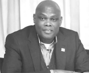 Ekiti Attorney-General seeks support to end land grabbing