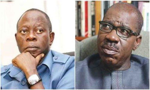 Free, fair polls rhetoric – The Nation Nigeria News