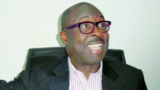 Nigeria set to ratify AfCFTA agreement