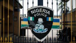 Police arraign man over alleged N6.5million fraud