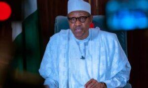 Speedy judicial system – The Nation Nigeria
