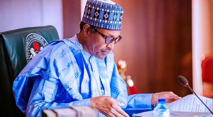 Visa ban disrespecful to Nigeria, FG tells US, knocks UK – Punch Newspapers