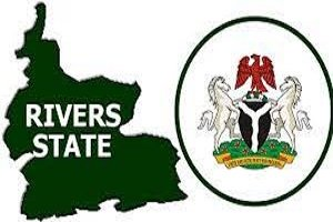 Tension as Rivers, labour disagree on industrial action