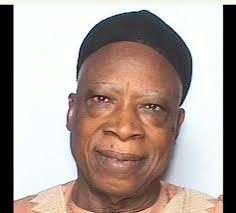 Why I sponsored TETFund amendment bill – Sen. Adamu – The Sun Nigeria