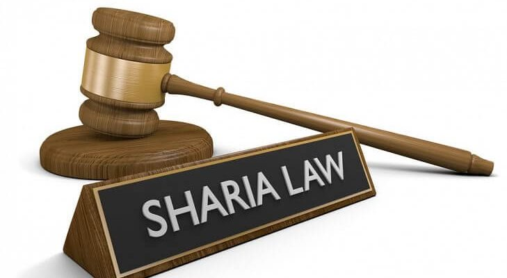 Sharia court ruling on blasphemy stokes controversy among Islamic scholars