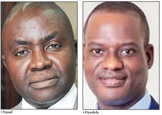 Weighing MSMEs' opportunities, challenges under CAMA