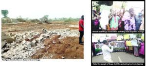 Enugu's unending land crises – The Sun Nigeria