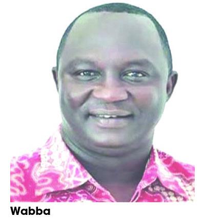 Wabba's disobedience to Rivers' law – The Sun Nigeria
