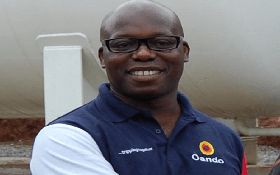 Oando joins other multinationals to pledge support for multilateralism as the UN turns 75