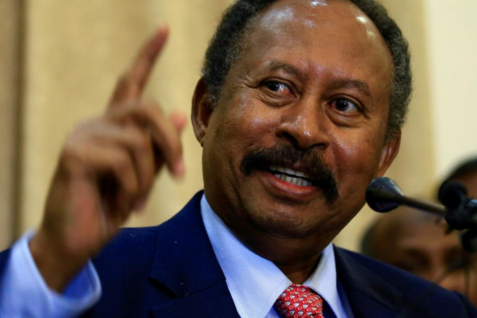 Sudan declares state of economic emergency due to currency decline