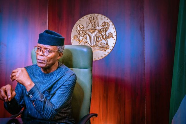 Nigeria urges leaders of destination countries to insist on repatriation of illicit funds, proceeds – WorldStage