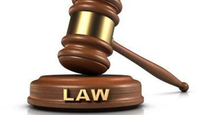 Palm wine seller docked for allegedly beating police, stealing N150,000 in Osun