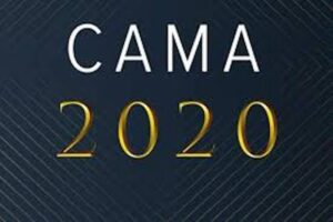 CAMA Will Enhance Corporate Governance