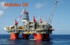 Malabu Oil Scam: FG Rearraigns Aliyu Abubakar on 67-Count Charge