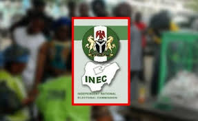 INEC engages 17,000 adhoc staff for Ondo guber poll – The Sun Nigeria