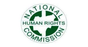 Don't Castrate Rape Offenders, Human Rights Commission Tells El-Rufai – Channels Television