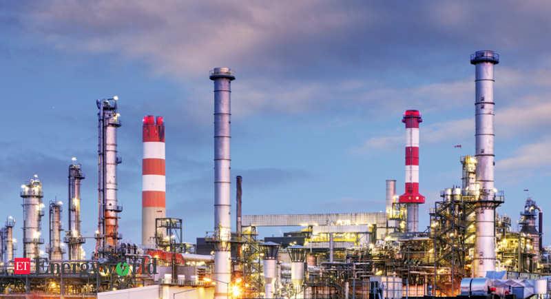 Nigeria would privatise NNPC, amend royalties under draft oil reform bill, Energy News, ET EnergyWorld