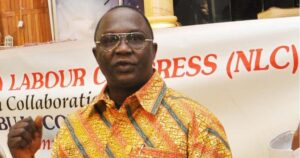 NLC explains why petrol price strike was suspended [ARTICLE]