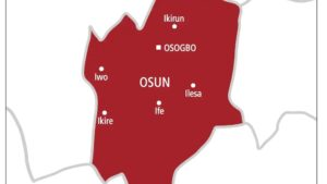 'Leave or abide by our decision' – Osun monarch warns non-indigenes