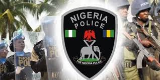Police parades 17 teachers for exam malpractice in Abuja – The Sun Nigeria
