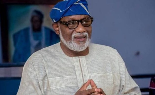 Nigeria: Ondo 2020 – X-Raying the Strengths, Weaknesses of the Three Main Contenders