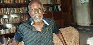 Lawyer visits ailing lecturer, says 'his blood will be on the university'