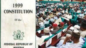 A good proposal – Latest Nigeria News, Nigerian Newspapers, Politics