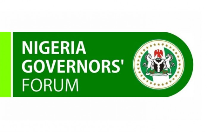 Govs: Looted Palliatives Reserved for Second Wave of COVID-19