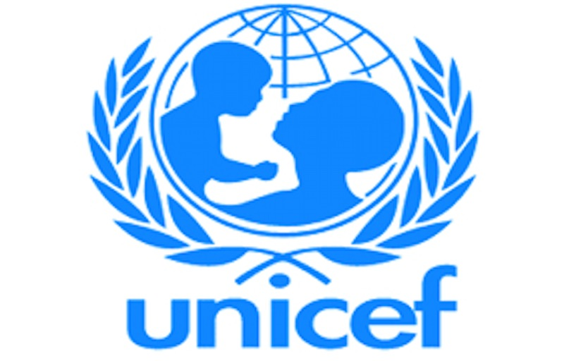 Blasphemy: UNICEF Begs FG to Grant Amnesty to 13-year-old Convict