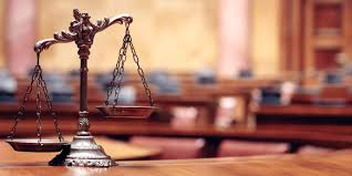 Nigeria at 60: Lawyers, rights activists task judiciary on justice delivery