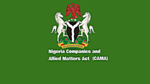 How CAMA 2020 protects insolvent company's assets – Punch Newspapers
