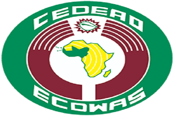 ECOWAS seeks to shame countries flouting court's rulings