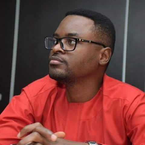 The Injurious Lies In Buhari's Independence Day Speech By Fredrick Nwabufo