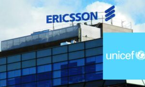 Ericsson, UNICEF Unveil School Internet Connectivity Plan For Nigeria, 34 Others – :::…The Tide News Online:::…