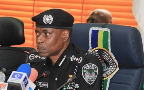 Full Details Of Latest Directives Issued To SARS Operatives By Inspector-General Of Police