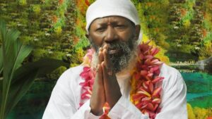 Maharaj ji recommends death penalty for land grabbers [ARTICLE]