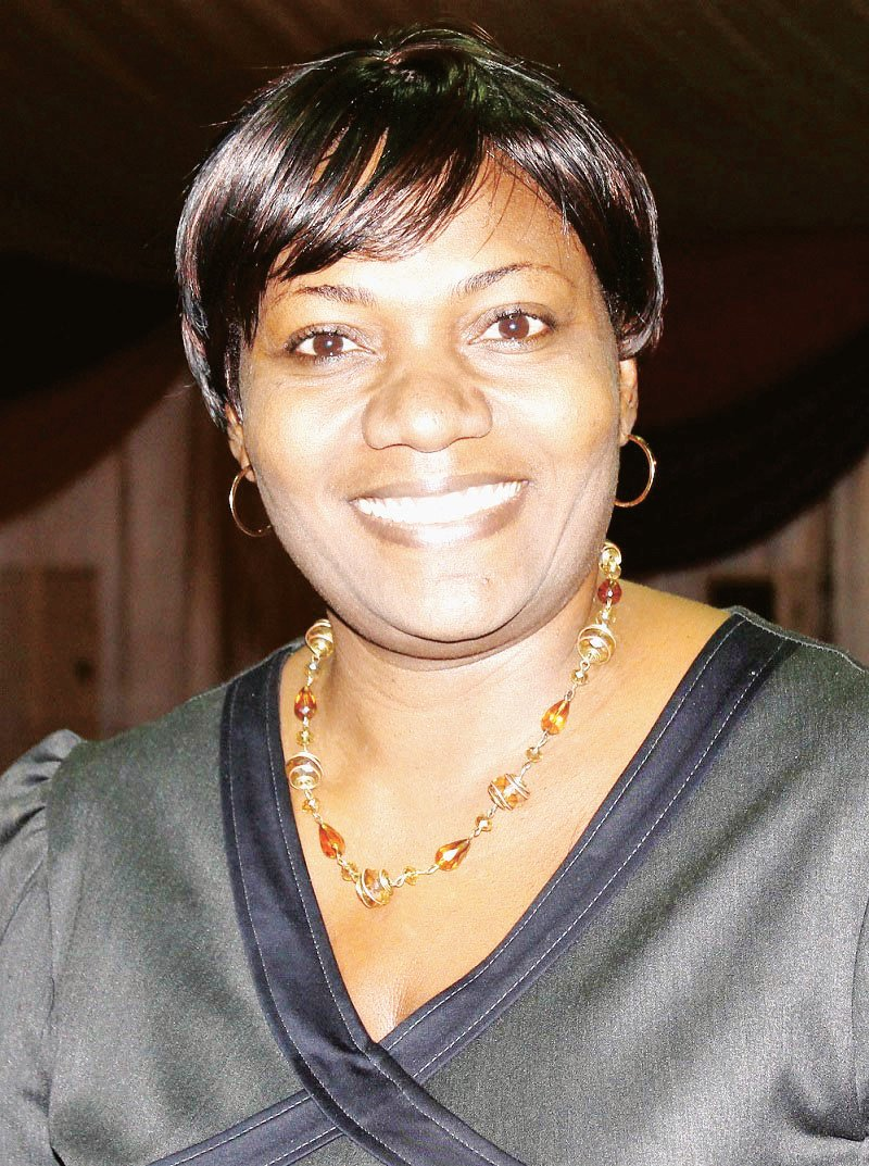 NBA to lead gender reforms in justice sector