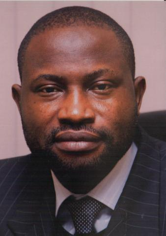 State Governors and Meddling In Governorship Elections In Other States, By Jiti Ogunye