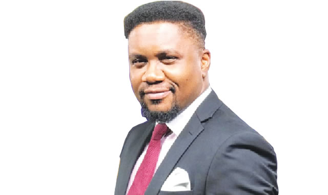 I couldn't walk but crawled with my buttocks after SARS operatives brutalised me – Bartels, Port Harcourt-based journalist – Punch Newspapers