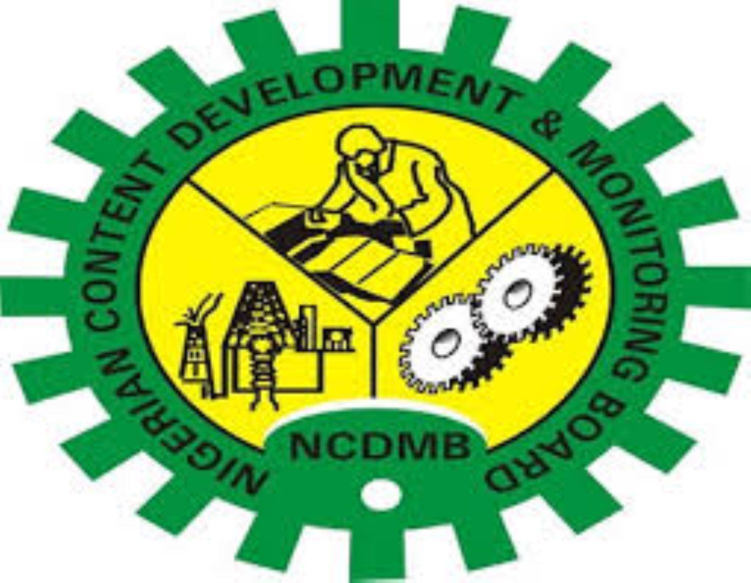 NCDMB, NLNG, oil firms, others oppose hike in NCDF, Commission bill –