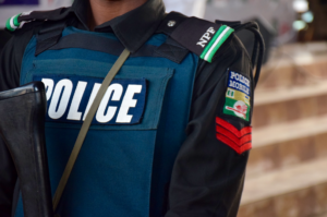 #EndSARS: Police brutality and the intervention of the judiciary